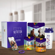 Picture of VIVRI Challenge® /ENS